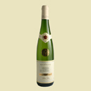 Riesling Vin d'Alsace AOC pinot-gris