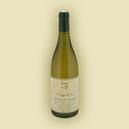 Domaine Roger Perrin Prestige Blanc Côtes Du Rhône AOC