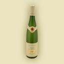 Leipp-Leininger Gewurztraminer Vin d'Alsace AOC